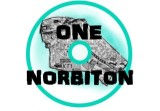 One Norbiton – Our Community Our Business